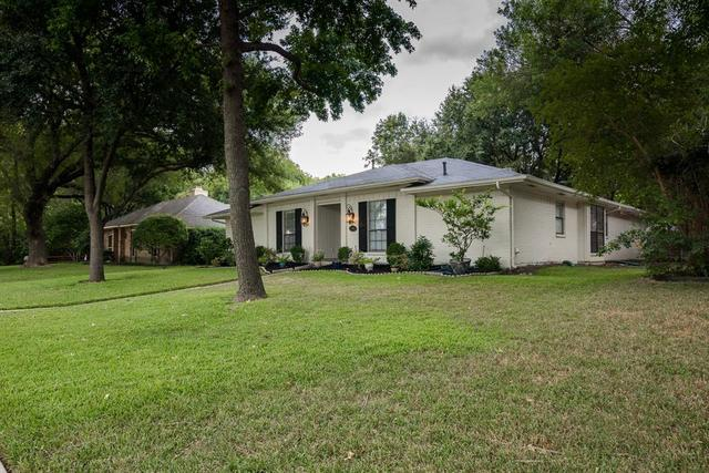 2102 Meredith Lane Richardson, TX 75081