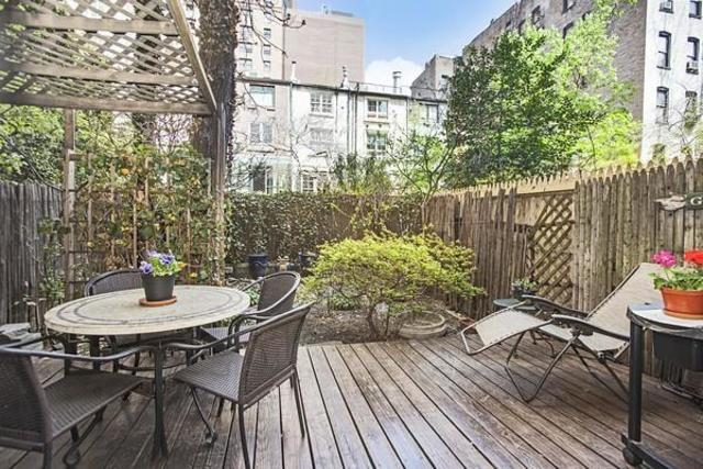 205 East 77th Street, Unit 1G Image #1