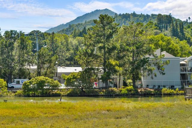 4 Boardwalk One Larkspur, CA 94939