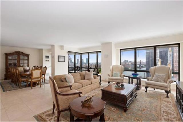 530 East 76th Street, Unit 26ABK Image #1
