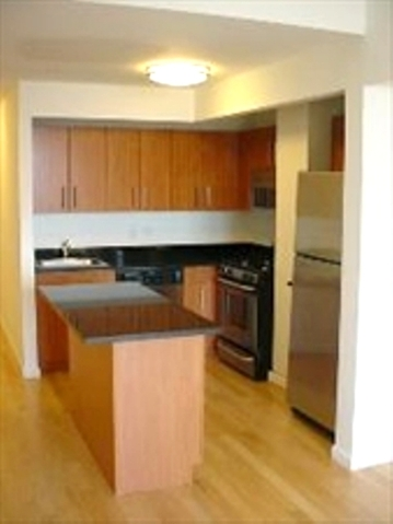 20 West Street, Unit 37B Image #1