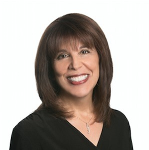 Sharon Salet, Agent in San Francisco - Compass