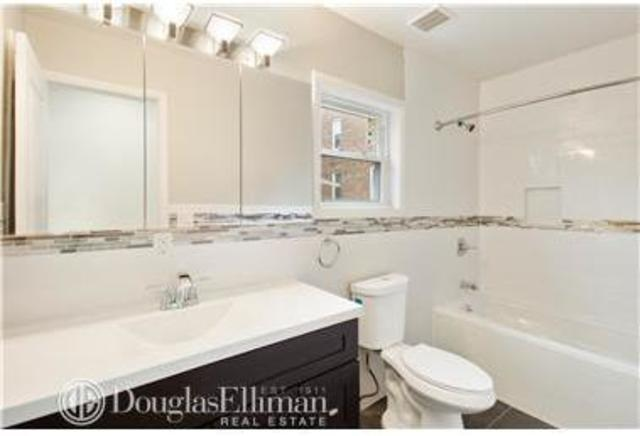 185 East 37th Street, Unit 1 Image #1