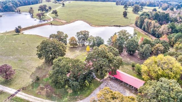 2044 Almond Road Big Sandy, TX 75755