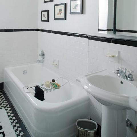 435 West 23rd Street, Unit 6E Image #1
