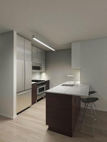 10 East 29th Street, Unit 38H Image #1