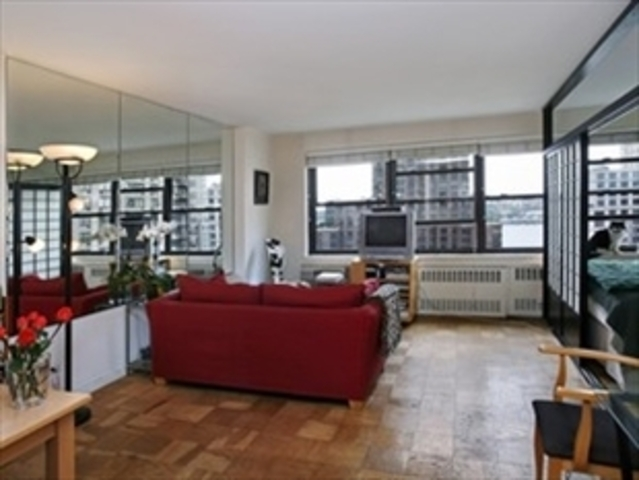 185 West End Avenue, Unit 18B Image #1