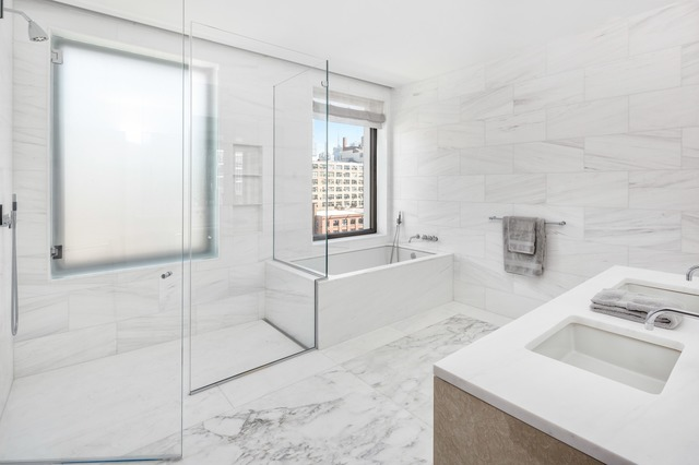560 West 24th Street, Unit PH1 Manhattan, NY 10011