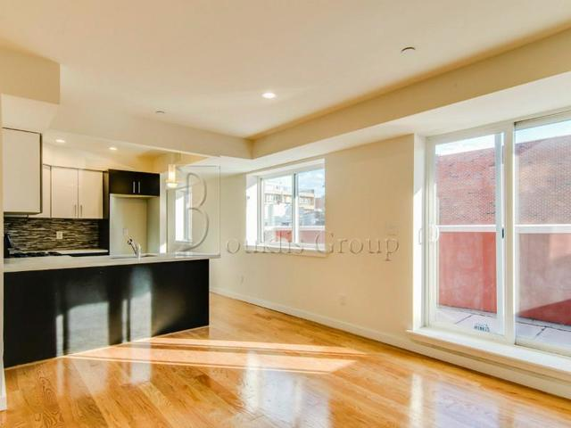 28-22 Astoria Boulevard, Unit 5E Image #1