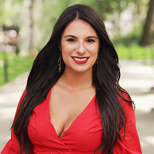 Melanie Kohler,                       Agent in NYC - Compass