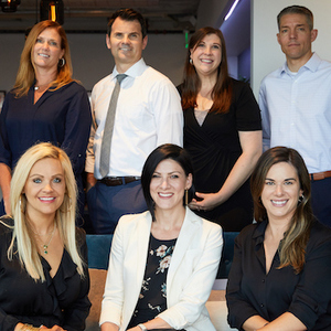 The Miles Team,                       Agent in Nashville - Compass