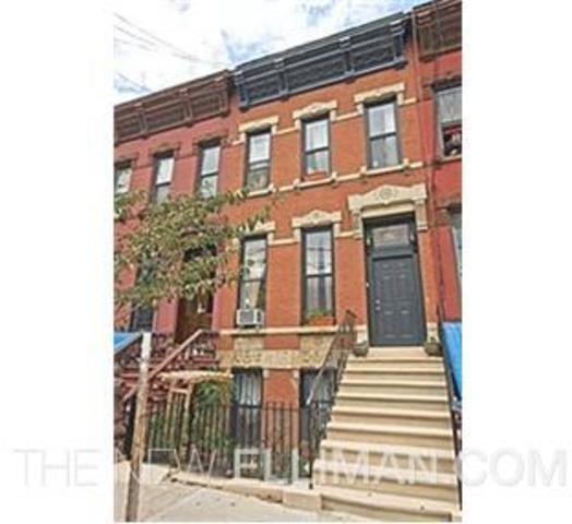 429 East 139th Street Image #1