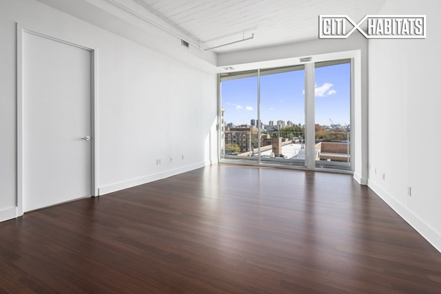 99 Gold Street, Unit 4M Image #1
