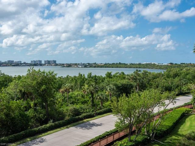 3000 Royal Marco Way, Unit 3411 Marco Island, FL 34145