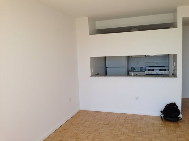 41 River Terrace, Unit 2903 Image #1