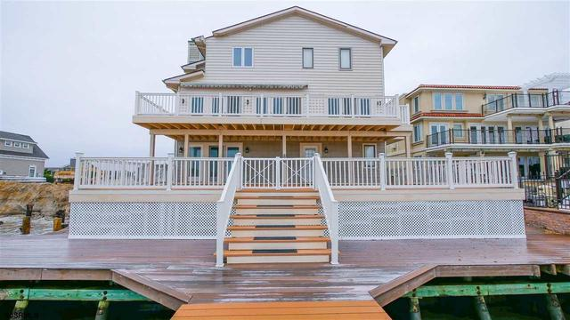 34 Seaview Drive Longport, NJ 08403