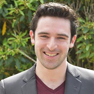 Nik Valinsky, Agent in Los Angeles - Compass