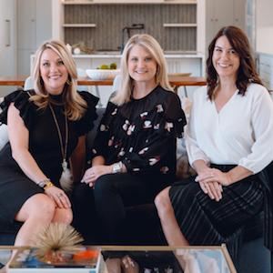 Farris McMahon Group, Agent Team in Dallas - Compass