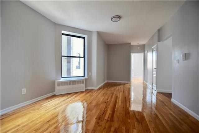 133 West 116th Street, Unit 3A Image #1