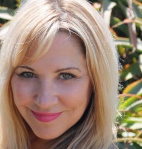 Jewels Lubin,                       Agent in Los Angeles - Compass