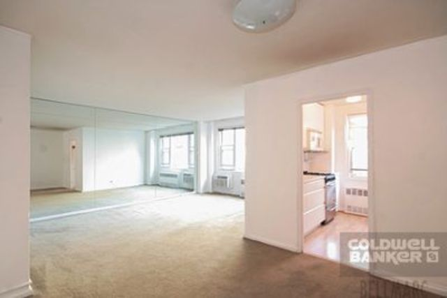 1270 5th Avenue, Unit 4A Image #1