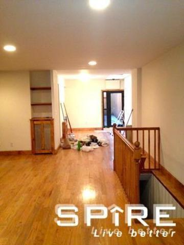 138 West 74th Street, Unit B Image #1