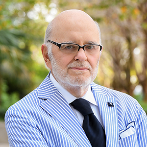 Marcello Becagli