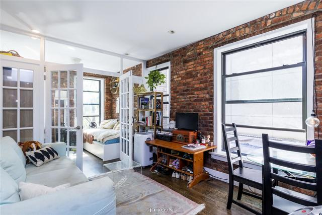 649 East 9th Street, Unit A2 Image #1