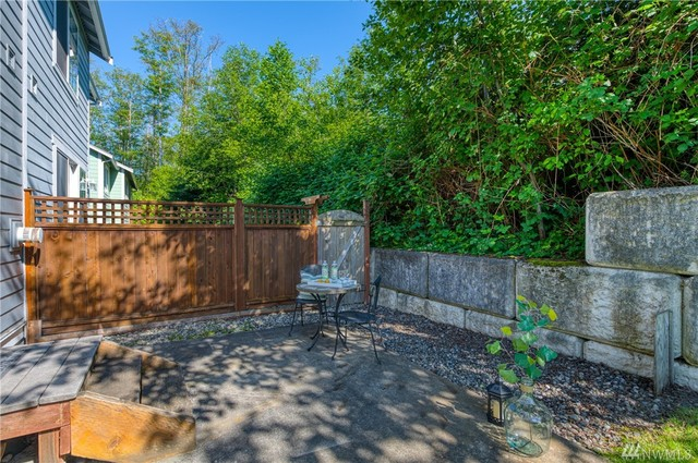 2119 19th Street Anacortes, WA 98221