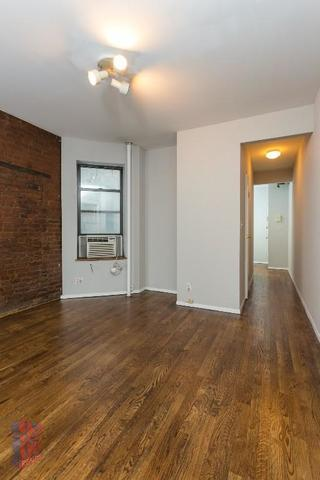 221 East 23rd Street, Unit 14 Manhattan, NY 10010
