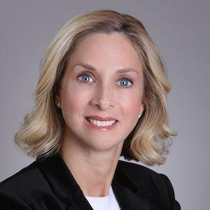Dana Carmel, Agent in San Francisco - Compass