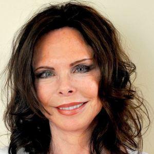 Linda Pierce,                     Agent in Los Angeles - Compass