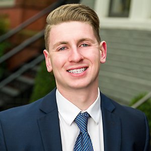 Spencer Bodian,                       Agent in DC - Compass