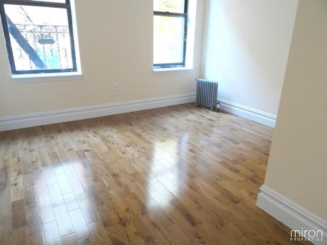 19 East 128th Street, Unit 8 Image #1
