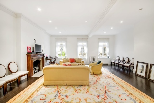12-16 East 62nd Street, Unit 4 Image #1