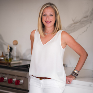 Meredith Kamo,                       Agent in Greenwich, CT - Compass