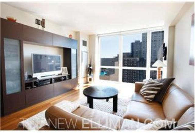 39 East 29th Street, Unit 23A Image #1