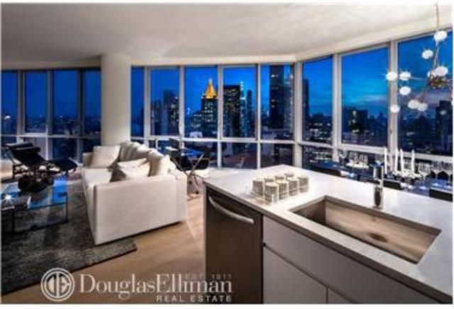 160 Madison Avenue, Unit 431BR Image #1