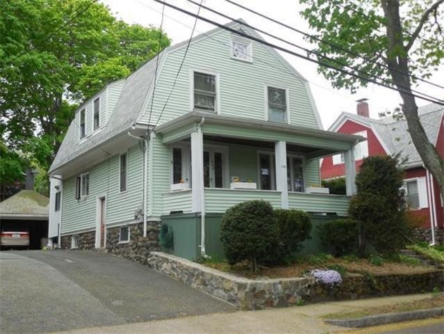 110 Wildwood Avenue Image #1