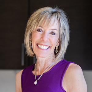 Susan Herman, Agent in San Francisco - Compass