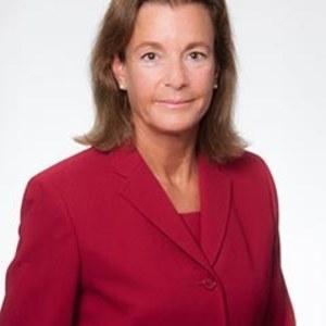 Hilary De Puy,                     Agent in San Francisco - Compass