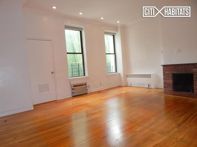51 West 94th Street, Unit CB Image #1