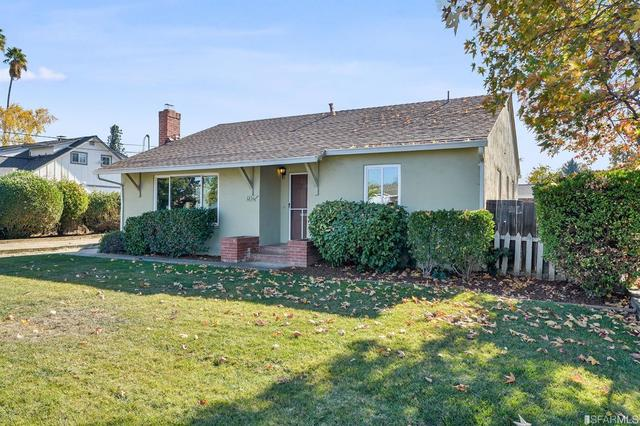 1236 East Campbell Avenue Campbell, CA 95008