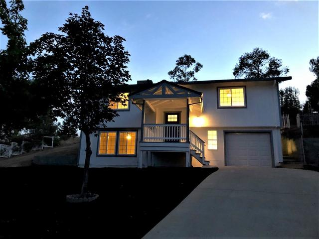 3283 Crowell Valley Springs, CA 95252