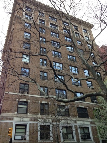 145 East 74th Street, Unit 6A Image #1