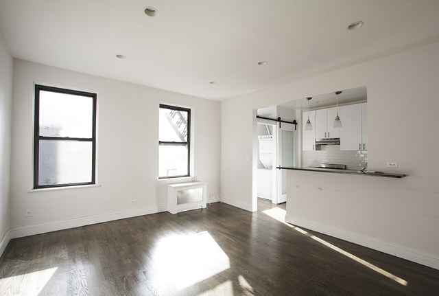 330 8th Avenue, Unit 4A Image #1