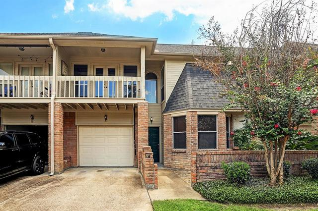 5515 Strack Road, Unit 130 Houston, TX 77069