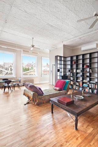 473 Broome Street, Unit 6B Image #1