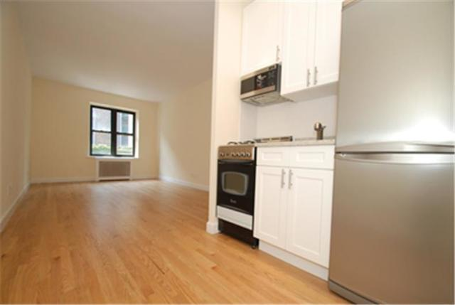 312 West 23rd Street, Unit 2N Image #1