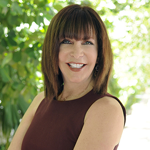 Melissa Jane Rubin, Agent in Miami - Compass